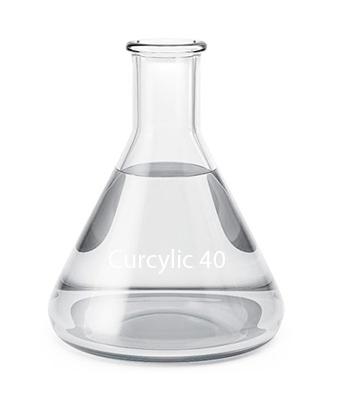 curcylic 40