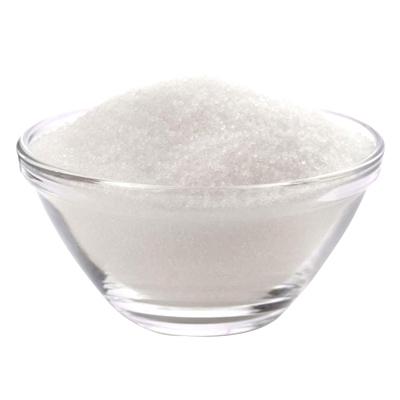 gluconolactone
