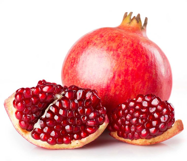 https://www.theformulary.co.uk/wp-content/uploads/2019/03/pomegranate-extract.jpg