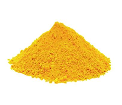 Retinyl Palmitate Powder